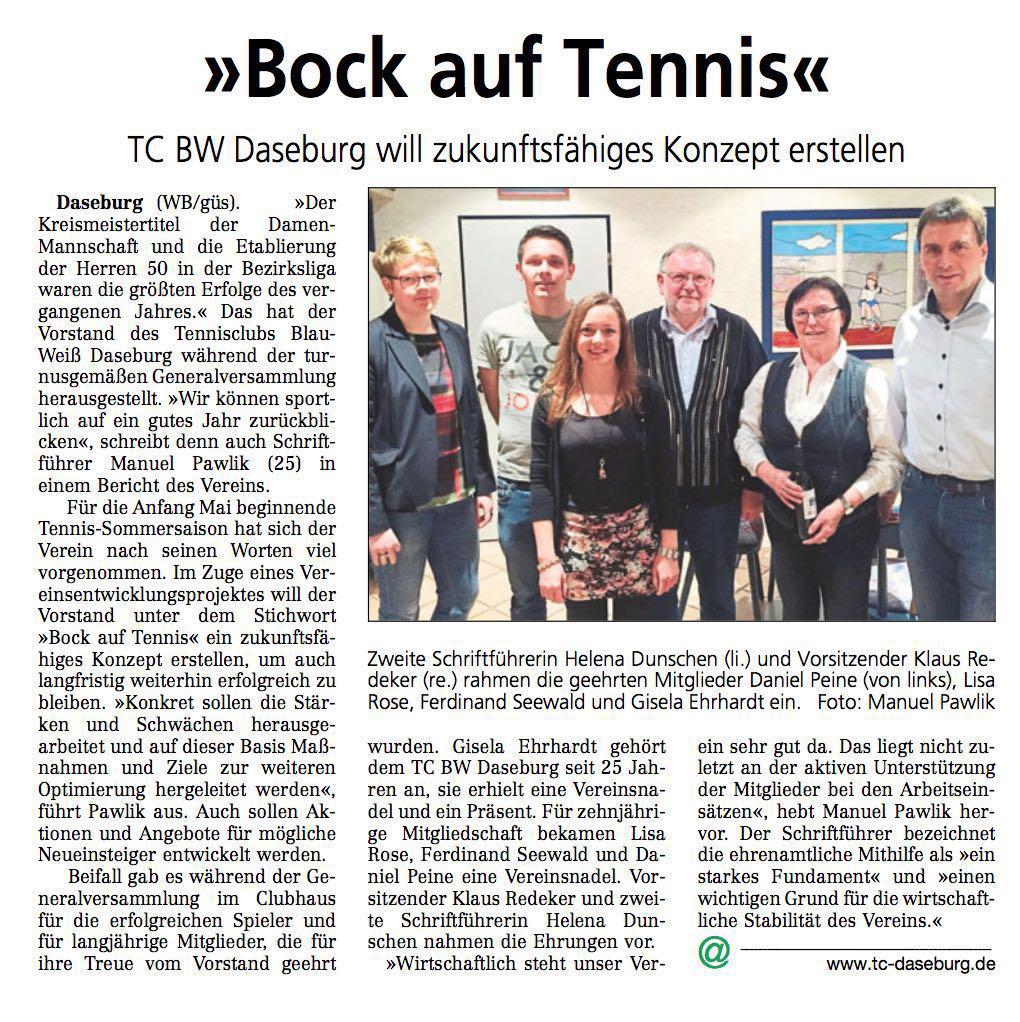 Quelle Westfalen-Blatt